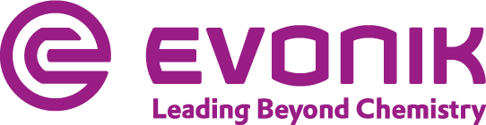 Evonik North America - Evonik Industries AG